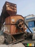 供应铁皮破碎机