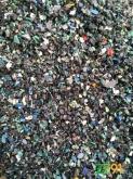 通用废塑料