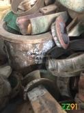 求购含铜锡铅锌废料,含3锡以上废铜