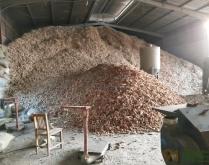 供应玉米芯