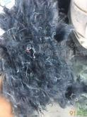 供应阻燃棉隔音棉毛毡棉再生纤维