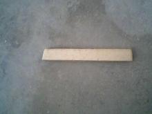 求购常年收购纤维板厂的砂光粉尘 锯末