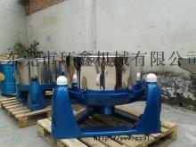 供应多功能衣服脱水机,大容量工业脱水机