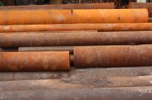 供应模具钢,冷作模具钢,热作模具钢3cr2w8v,H13,cr12,cr12mov,gcr15T10T8