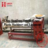 供应再生颗粒机械,废旧塑料造粒机,再生塑料造粒机,小型塑料造粒机,二手塑料