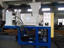 供应塑料薄膜压水机