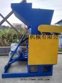 供应塑料破碎机-塑料专用破碎机-薄膜粉碎机