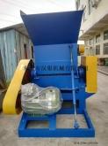 供应东莞900自压型塑料破碎机,塑料粉碎机,塑料瓶破碎机
