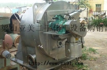 供应双级活塞推料离心机,重庆江北P80双级推料离心机