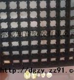 供应迪丽热巴 夹具料【东莞知音塑胶】再生粒子特价供应Pc/abs合金黑、灰色 免