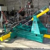 供应怀化铁刨花压块机