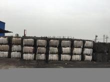 求购各种含镍钼不锈钢下炉料