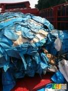 PVC,PVC废料,软料,边角料,水口,块料