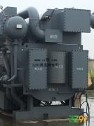 溴化锂制冷设备