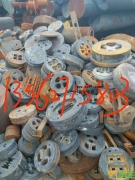 求购镍钼废钢,合金钢,模具钢,高铬钢,铬钼钢,耐热钢,耐磨钢,特种钢