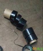 PVC电工胶布