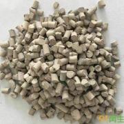 废银催化剂