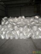 PET膜(月供20吨)