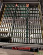 求购动力电池组(电动汽车电池模组)