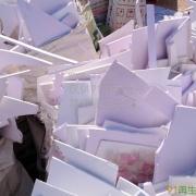 供应PVC发泡板破碎料
