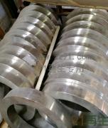 各种模具钢H13,T91,D2,410铬不锈钢
