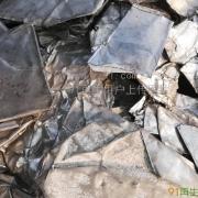 供应片状废铝