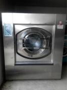 石家庄二手洗涤设备