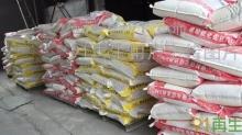 上海回收聚乙烯醇缩丁醛