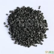 求购废旧颗粒活性炭