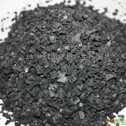 求购生活用水净化用过的废活性炭