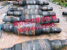 废钨钢铣刀回收价格