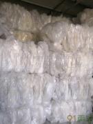 电缆PE料,LDPE高温膜,PVC料