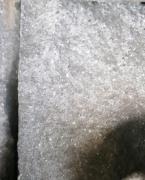 SiC碳化硅
