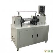供应东莞小型混炼机,橡胶开炼机,两辊机