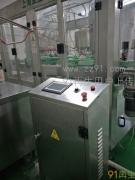 供应上海亚登18头乳酸菌灌装机灌装线