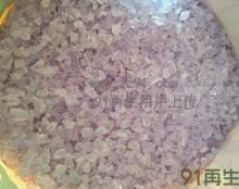 透明PVC板料