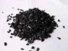 求购椰壳果壳柱状活性炭