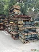 供应铸铁模具