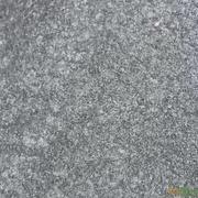 求购废旧钢砂,抛丸灰