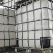 供应二手吨桶