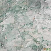 供應碎玻璃