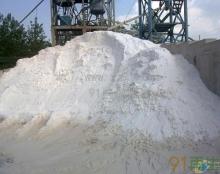 供應石英砂