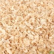 供应柳州生物质颗粒