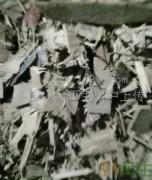 求购工地废旧模板