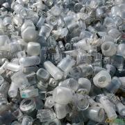 求購化妝品玻璃瓶,光瓶,噴涂瓶