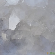 供應高硼硅玻璃粉