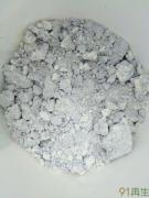 求购碘化亚铜