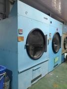 供应工业二手水洗机