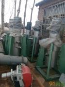 求購二手萃取離心機收購 回收二手萃取離心機 二手萃取離心機