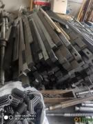 保定地区  大量收购  废旧数控刀片   高速钢滚刀